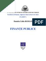 DANIELA ROMAN-CURS-FINANȚE PUBLICE-ECONOMIE- final