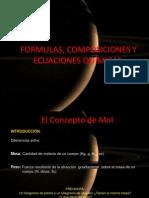 quimicagral-formulascomposicionesyecuacionesquimicas-090818221738-phpapp01