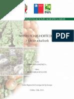 boletin Nuevas Fichas Hortícolas 3° Edición.pdf