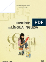Principios Da Ling Ingl Modulo_disciplina