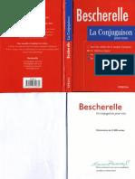 Bescherelle - Conjugaison
