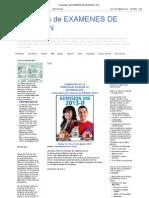 UNI EXAMENES DE ADMISION_ UNI.pdf