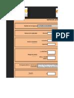 ACT 10 MATERIAL de APOYO Aplicativo Auditoria Diagnostico SGE21-SA8000
