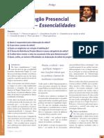 Edital_essencialidades