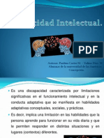 Discapacidad Intelectual Power (3)