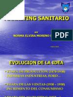 Sanita Rio