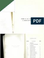 Libro El Liderazgo Efectivo