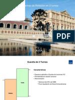 Presentacion Guardias COFES
