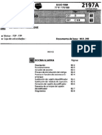 2197A.pdf