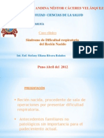 Powert Point Neonatologia 05-06-2012