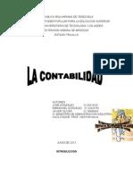 contabilidad_4