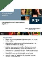 Capitulo_2_Enrutamiento_Estatico