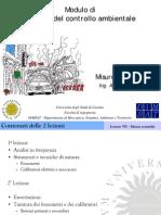 misure_acustiche_1_lezione.pdf