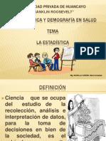definició..[1] de bioestadistica