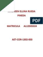 ATR_U1_MARP.docx