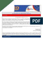 EAD 05 de julio.pdf
