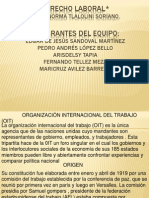 Exp. Derecho Laboral[1]