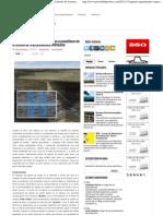 Agentes Apuntalantes - Aspectos a considerar en el diseño de fracturamiento hidráulico ~ Portal del Petróleo.pdf