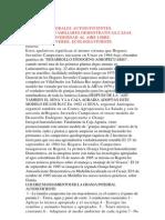 Granjas Integrales Autosuficientes Manual