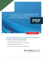 acl_audit_exchange-es.pdf