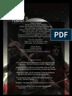 Libro SWD6 Redux version Lulu.pdf