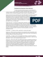 ACTIVIDAD 4Caso Responsabilidad Social Empresarial Mex Fruitin Bono