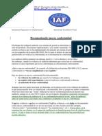 Ejemplo Formato NC_ISO + IAF_Comentado AIH