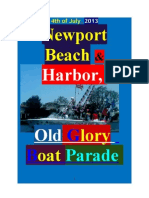 7/4/13 PICS from 4th of JULY OLD GLORY BOAT PARADE, NEWPORT BEACH