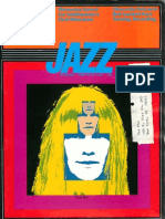 Carla Bley in JAZZ