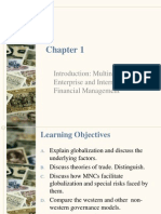 finance chapter 3
