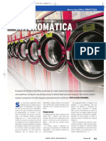 MacrosOO.pdf