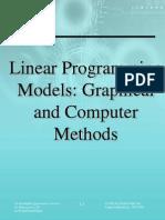 Linear Programming _Graph (1)