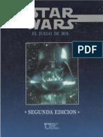 SWD6 Redux - Core 2ª Edicion.pdf