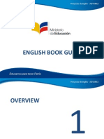 English Book Guide-1