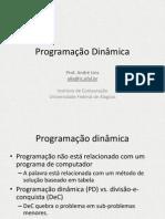 4_ProgDinamica
