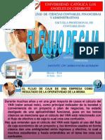 Trabajo Final_sistema Nacional de Abastecimiento_ 13.02.13_cg