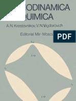 [A.N._Krestovnikov]_Termodinámica_química(Bookos.org)