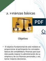 4. Finanzas VFR.pdf
