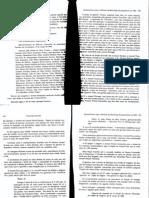 Apontamentos para a História da Revol Riograndense 1893_003