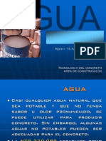 Agua EXP 2° SEMANA.pdf CORREGIDO