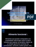 Lacteosfuncionales-AlejandraRodriguez