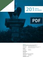 201 años_palabras.pdf