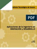 Aplicaciones de La Ingenieria en Innovacion