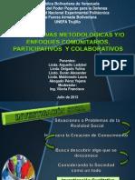 PRESENTACION DEL FORO.pptx
