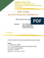 PEF2303_Lajes_Exerc