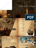 Existenz Bookofrules Lowres