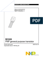 bc559c