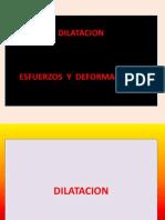 ESTUDIANTE  FISICA CLASE  4 DILATA. DEFOR, MAS, HIDRO.pptx