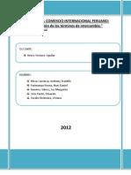 ANALISIS DEL COMERCIO INTERNACIONAL.docx
