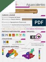Infografia_FINAL.pdf